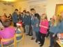 Julfest i Strandkyrkan